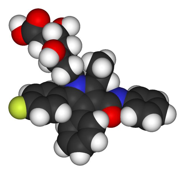 empagliflozin linagliptin metformin