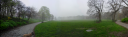800px-long_meadow_panorama_from_north_prospect_park_foggy_morning_jpg.png