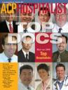 Clinical Correlations&#8217; Editor-in-Chief Named a Top Hospitalist