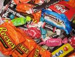 If I Eat Candy and Fatty Foods, Will I Get Acne?