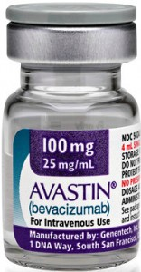 Avastin and the Meaning of Evidence