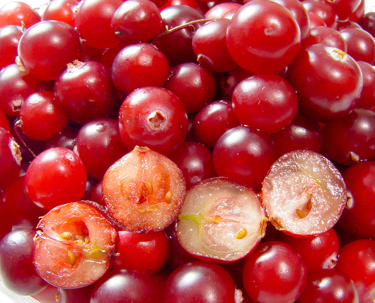 Does Cranberry Juice Prevent Urinary Tract Infections