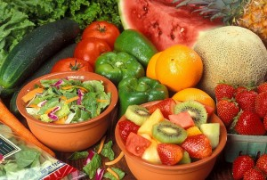 Is There Evidence to Support a Vegetarian Diet in Common Chronic Diseases?