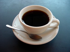 The Health Risks and Benefits of Drinking Coffee