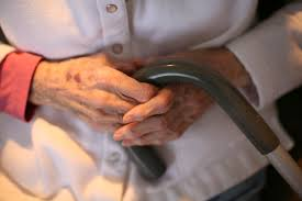Falls in Older Adults—Risk Factors and Strategies for Prevention