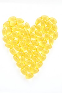 The Role of Fish Oil in Arrhythmia Prevention