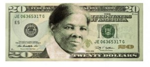 tubman-20-us-money-bill