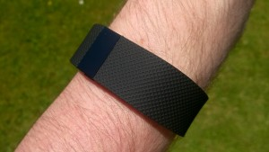 Wearable Health Trackers: Better behaviors, or Fashion fads?
