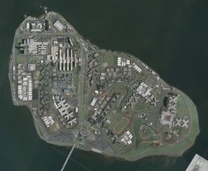 1024px-USGS_Rikers_Island