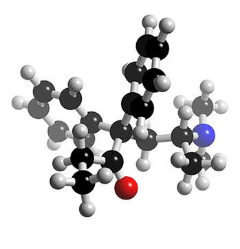 methadone side effects. threatening side effects