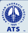 Meeting Perspectives: 2007 American Thoracic Society International Conference