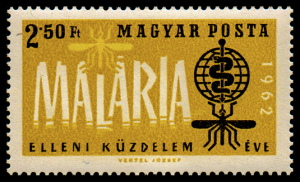 RTS,S/AS01: Is This The Beginning Of The End Of Malaria?