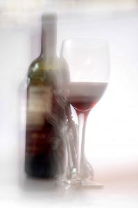 How Bad is Binge Drinking, Really?