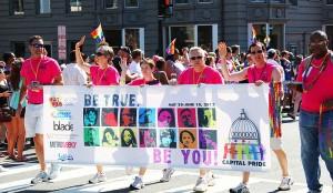 Primary Care for the Transgender Population