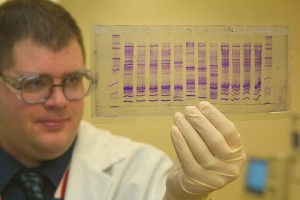 Direct-to-Consumer Genetic Testing: Impact on Patients and Preventive Medicine