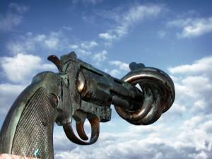 Should Physicians Ask Patients about Guns?