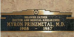 Unraveling The Mysteries of Prinzmetal's Angina: What Is It And How Do We Diagnose It?
