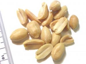 1280px-Peanuts