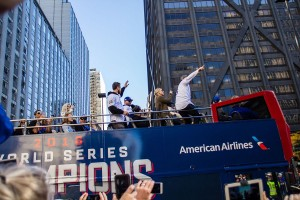 Cubs_World_Series_Victory_Parade_(30146832074)