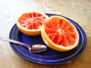 fruit 1.27.17
