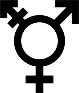 A_TransGender-Symbol_black-and-white_svg