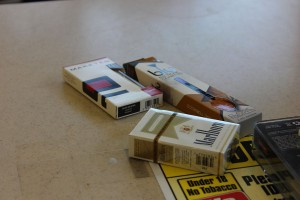 Cigarettes,_E-Cigarettes_at_Gas_Station_(2)